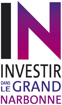 Investir dans <strong>Le Grand Narbonne</strong>